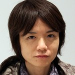 Smash Bros.' Sakurai writes about his feelings on the 'DLC scam' in gaming