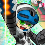 Release dates announced for Mega Man spiritual successor Mighty No. 9