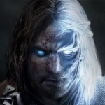 Shadow of Mordor gets a Game of the Year edition next week