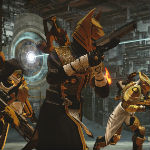 House of Wolves' Trials of Osiris to make big changes to Destiny's PvP endgame