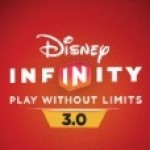 Disney Infinity 3.0 image leaked - Star Wars characters shown