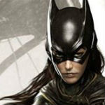Batgirl confirmed to be playable in standalone Batman: Arkham Knight DLC