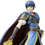 Nintendo addresses amiibo shortage situation, promises to reissue figures