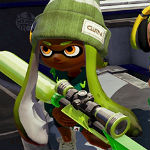 Nintendo hosting Splatoon beta this weekend; new modes and post-launch content detailed