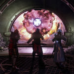 Activision teases 'major' Destiny fall DLC as game reaches 20 million registered players
