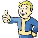 Rumor: Bethesda to show Fallout 4 behind closed doors at E3