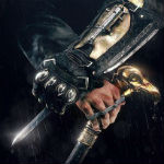 The next Assassin's Creed game is being revealed next week