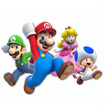 Nintendo to launch five mobile games by early 2017