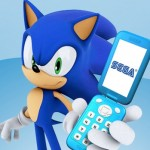 Sega plans to remove substandard mobile games from stores