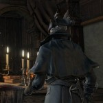 Bloodborne – Endings Guide