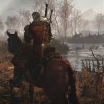 The Witcher 3 released early by retailers as pre-orders surpass 1 million