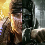 New editions of Gears of War and Dishonored listed on Brazilian ratings board