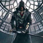 Ubisoft officially announces Victorian England-flavored Assassin's Creed Syndicate