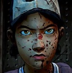 No third season of Telltale's The Walking Dead this year - but we might get something...