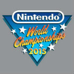Nintendo's E3 plans include the return of the Nintendo World Championships
