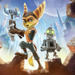 Insomniac pushes back release for Ratchet & Clank movie, PS4 reboot