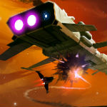 Sony putting 'the full weight of PlayStation' behind No Man's Sky
