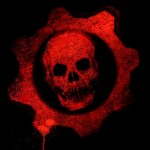 Following Gears of War leak, Microsoft starts to ban the testers responsible