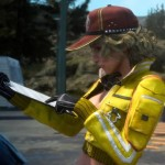 Version 2.0 of the Final Fantasy XV demo is due in June