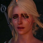 Witcher 3 day one patch changes revealed by CD Projekt RED