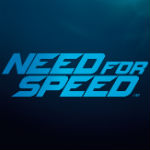 The announcement of this year's Need for Speed is happening this week