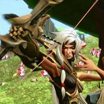 Take-Two teases Battleborn news at E3, as well as 'soon-to-be announced' 2K title