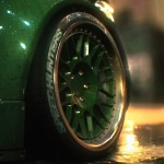 Ghost Games to give the Need for Speed franchise a 'full reboot'