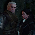 CD Projekt RED addresses claims of Witcher 3 graphics downgrading as stability patch is released