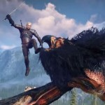 The Witcher 3 troubles continue, as Xbox One saves are corrupted