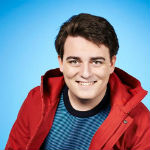Technology lawsuit accuses Oculus VR founder Palmer Luckey of fraud