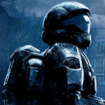 343 Industries clears up matter of purported Halo 3: ODST launch date leak