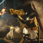 Cheaters in Destiny's Trials of Osiris to face potentially-permanent bans