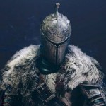 Surely it's too soon for Dark Souls III to be announced at this year's E3... or is it?