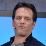 Microsoft's Phil Spencer to appear on stage at E3's PC Gaming Show