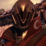 Bungie teasing 'some things to tease' about Destiny at E3