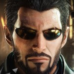 Deus Ex: Mankind Divided confirmed to show in-game footage at E3