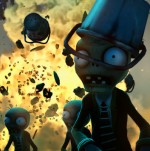 A new Plants vs Zombies game will be shown at Xbox's E3 event
