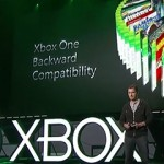 Xbox 360 backwards compatibility is coming to Xbox One this year
