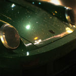 Release date announced for Ghost Games' Need for Speed reboot
