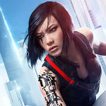 Mirror's Edge Catalyst will be out in February 2016
