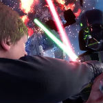 Star Wars: Battlefront gameplay footage emerges; catch five minutes of it here