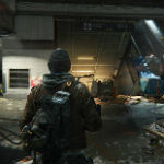 Tom Clancy's The Division gets a release date, new gameplay trailer