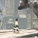It's official, The Last Guardian is now a PS4 title