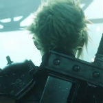 Square Enix: Long-desired Final Fantasy VII remake is actually happening