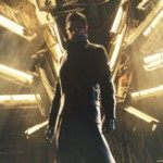 Deus Ex: Mankind Divided launch window revealed with in-game trailer
