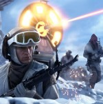 EA DICE details Survival Missions and co-op gameplay in Star Wars Battlefront