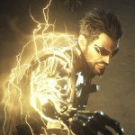 New gameplay videos emerge as E3 comes to a close