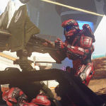 Microtransactions are coming to Halo 5; 343 Industries explains why