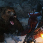 From E3, here's Rise of the Tomb Raider's 15-minute gameplay presentation