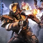 Bungie's DLC pricing is making long-term Destiny fans very unhappy